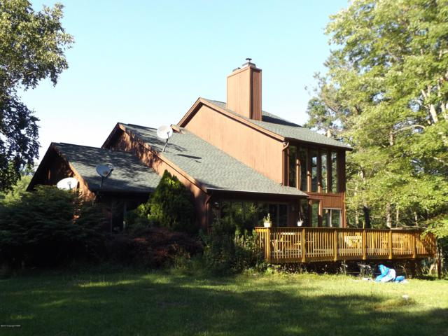1531 Red Rock Road, Stroudsburg, PA 18360 (MLS #PM-64589) :: RE/MAX Results
