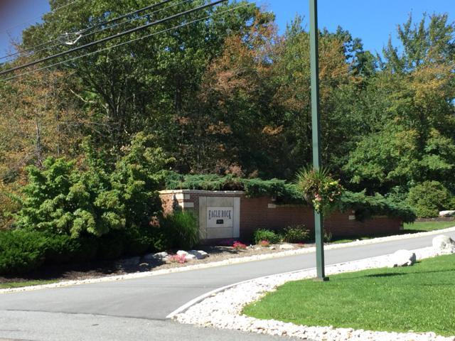 342 Royal Aberdeen Dr, Hazle Township, PA 18020 (MLS #PM-64642) :: Keller Williams Real Estate