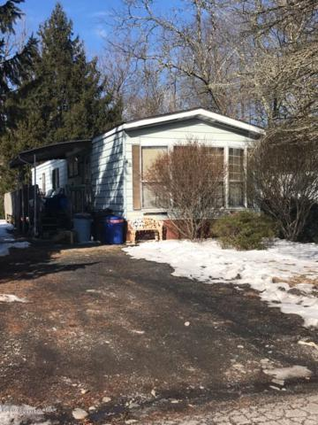 148 Buttonwood Ct, East Stroudsburg, PA 18301 (MLS #PM-64713) :: RE/MAX of the Poconos