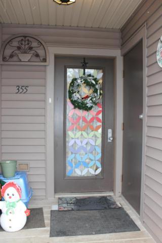355 Northslope II Rd, East Stroudsburg, PA 18302 (MLS #PM-64735) :: Keller Williams Real Estate