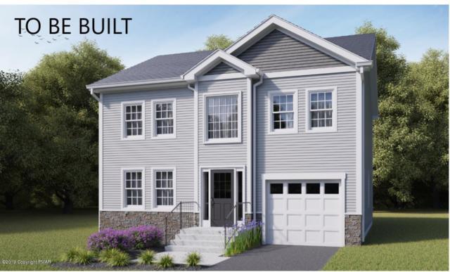1 Birch Brier Dr, Effort, PA 18330 (MLS #PM-64795) :: Keller Williams Real Estate