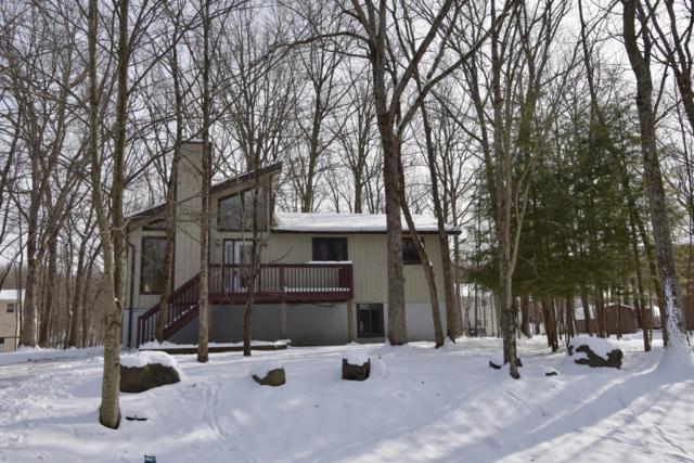 4257 Woodacres Dr, East Stroudsburg, PA 18301 (MLS #PM-64837) :: Keller Williams Real Estate