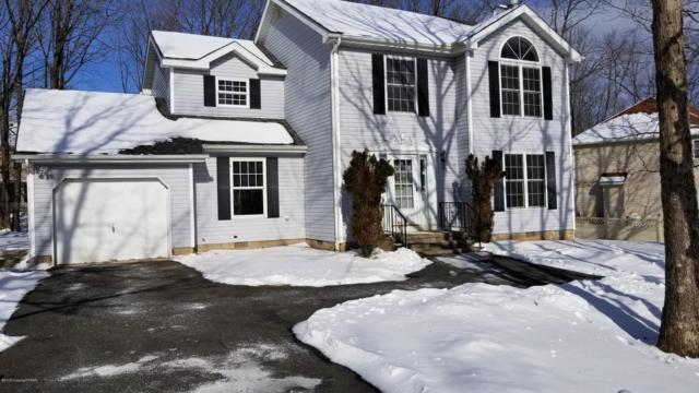 47 Mountain Dr, Mount Pocono, PA 18344 (MLS #PM-64858) :: RE/MAX of the Poconos