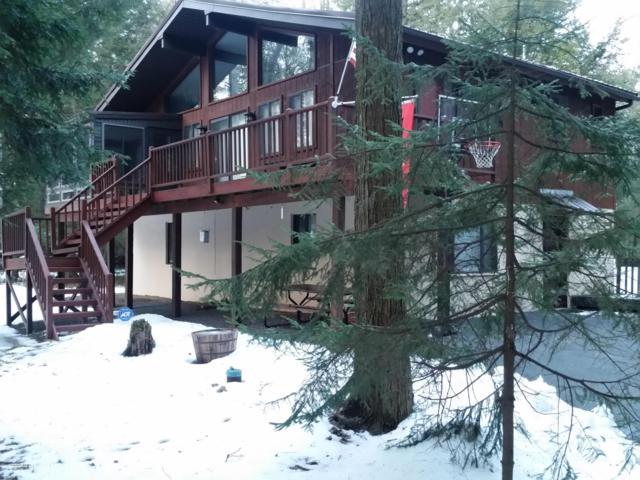 2263 Forest Dr, Pocono Lake, PA 18347 (MLS #PM-64895) :: RE/MAX Results