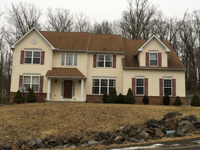 Address Not Published, East Stroudsburg, PA 18301 (MLS #PM-64997) :: RE/MAX of the Poconos