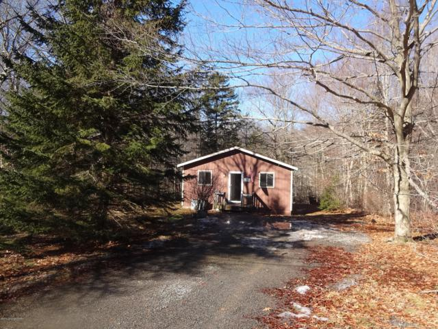 43 Floral Dr., Thornhurst, PA 18424 (MLS #PM-64998) :: RE/MAX of the Poconos