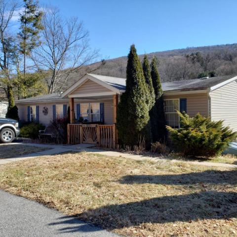 1310 Blue Mountain Circle, Saylorsburg, PA 18353 (MLS #PM-65078) :: Keller Williams Real Estate
