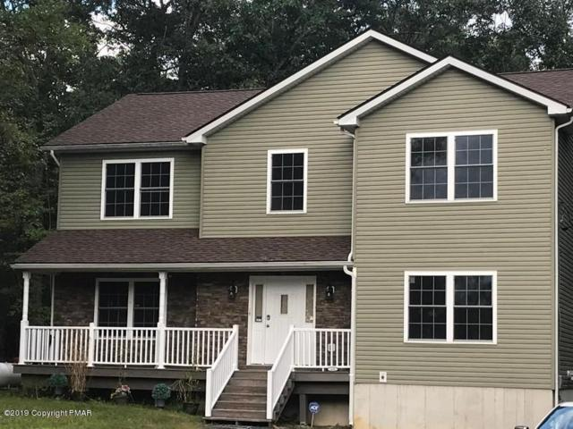 125 Bexhill Court, Bushkill, PA 18324 (MLS #PM-65094) :: RE/MAX Results