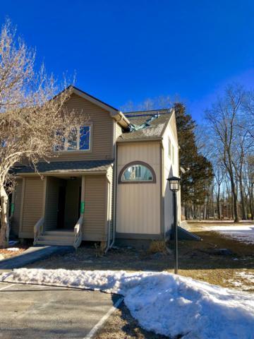201 Northslope Ii Rd, East Stroudsburg, PA 18302 (MLS #PM-65187) :: Keller Williams Real Estate