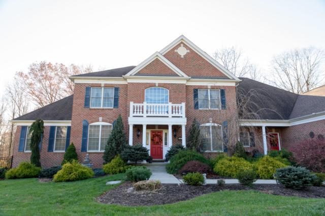 127 Hampton Dr, Mount Bethel, PA 18343 (MLS #PM-65236) :: Keller Williams Real Estate