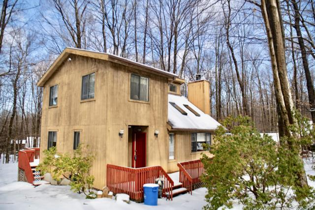 172 Fawn Rd, Pocono Lake, PA 18347 (MLS #PM-65279) :: RE/MAX of the Poconos