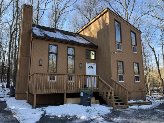 102 Mayfield Court, East Stroudsburg, PA 18301 (MLS #PM-65313) :: RE/MAX of the Poconos
