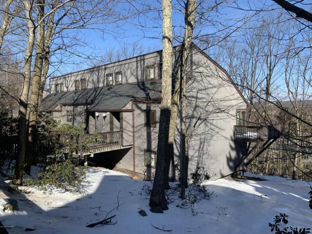118 Cross Country Ln, Tannersville, PA 18372 (MLS #PM-65404) :: RE/MAX Results