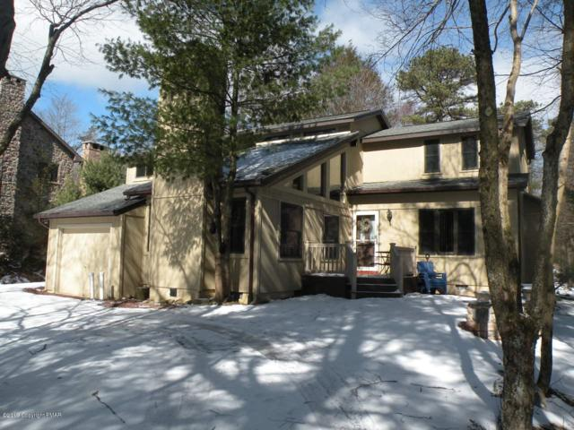 44 Chestnut Rd, Lake Harmony, PA 18624 (MLS #PM-65459) :: RE/MAX Results