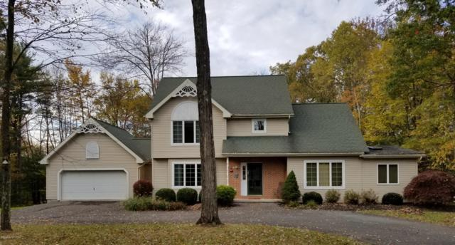 184 Maple Spring Dr, Kunkletown, PA 18058 (MLS #PM-65494) :: RE/MAX of the Poconos