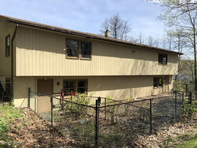 219 Nittany Ct, Mount Pocono, PA 18344 (MLS #PM-65544) :: Keller Williams Real Estate