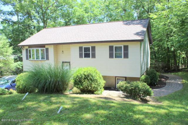 6516 Moschella Ct, East Stroudsburg, PA 18302 (MLS #PM-65563) :: RE/MAX of the Poconos