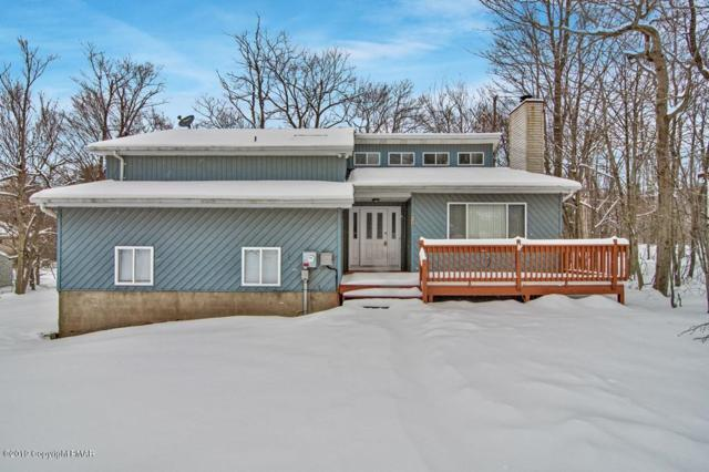 4134 Hickory Rd, Tobyhanna, PA 18466 (MLS #PM-65700) :: RE/MAX Results