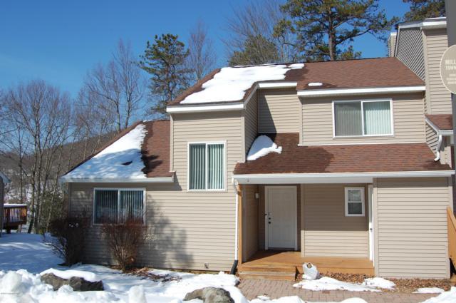 3337 Windermere Dr, Bushkill, PA 12864 (MLS #PM-65824) :: Keller Williams Real Estate
