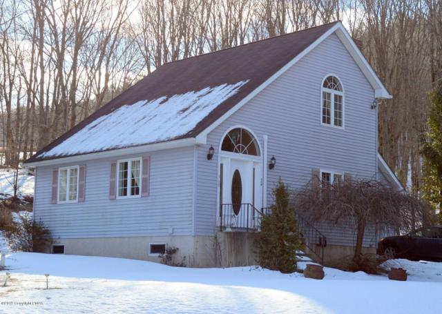 368 Mountain View Dr, Kunkletown, PA 18058 (MLS #PM-65861) :: RE/MAX Results