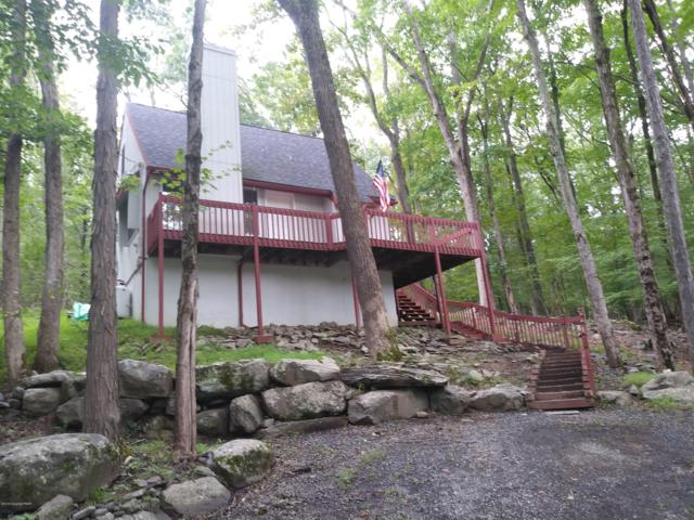 5709 Decker, Bushkill, PA 18324 (MLS #PM-65872) :: Keller Williams Real Estate