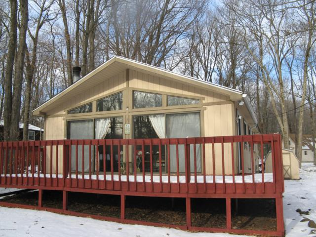 1561 Lake Ln, Pocono Lake, PA 18347 (MLS #PM-65935) :: RE/MAX of the Poconos
