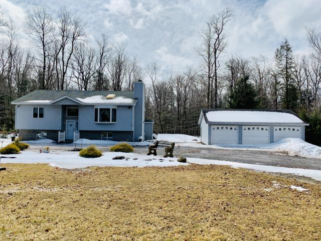 446 Tranquility Ct, Long Pond, PA 18334 (MLS #PM-65936) :: RE/MAX of the Poconos