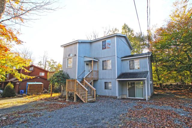7254 Long Pine Dr, Tobyhanna, PA 18466 (MLS #PM-65939) :: RE/MAX Results