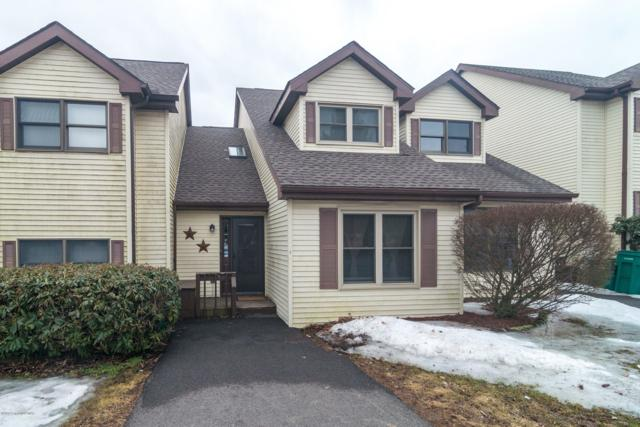 513 Country Hill Ln, Effort, PA 18330 (MLS #PM-65950) :: RE/MAX Results