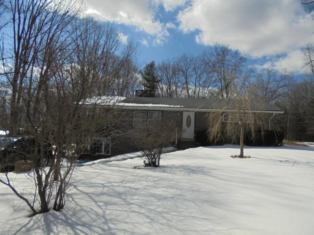 4144 Forest Dr, Kunkletown, PA 18058 (MLS #PM-65952) :: RE/MAX Results