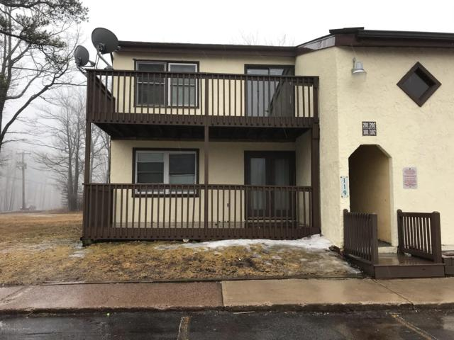 119 Snowshoe Ct, Mount Pocono, PA 18344 (MLS #PM-65979) :: RE/MAX Results