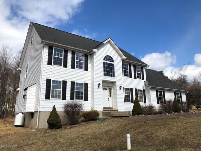 115 Lamsden Dr, Albrightsville, PA 18210 (MLS #PM-66001) :: RE/MAX Results