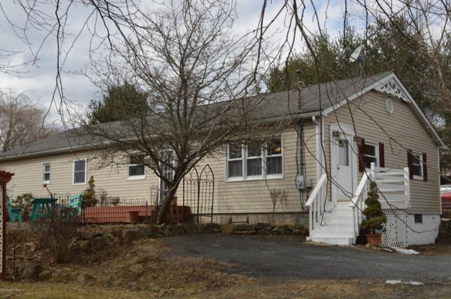 829 Gilbert Rd, Effort, PA 18330 (MLS #PM-66019) :: RE/MAX Results