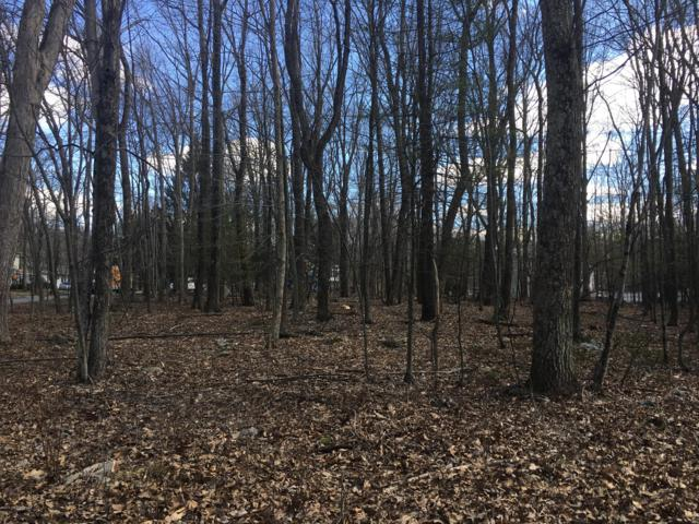 Lot 312 Mattioli Rd, Bartonsville, PA 18321 (MLS #PM-66022) :: RE/MAX of the Poconos