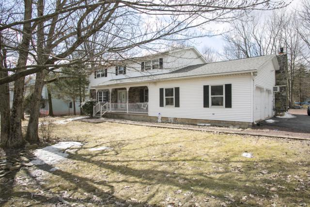 15 Stacey Ln, Mount Pocono, PA 18344 (MLS #PM-66028) :: RE/MAX Results