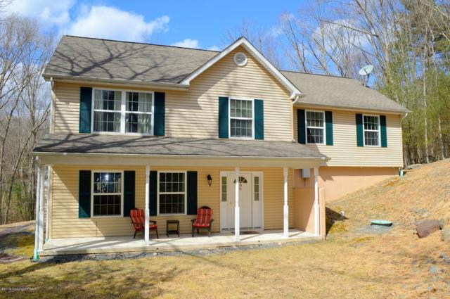 3110 Fairfax Terrace, East Stroudsburg, PA 18301 (MLS #PM-66036) :: RE/MAX Results