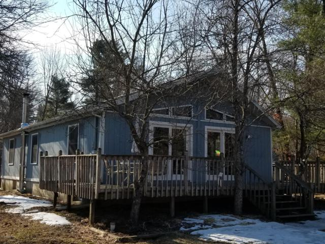 3230 Leisure Lands Rd, East Stroudsburg, PA 18302 (MLS #PM-66047) :: RE/MAX Results