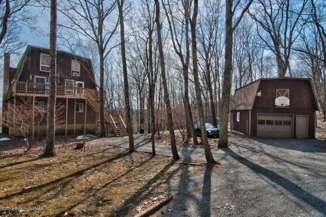 2173 Autumn Ct, East Stroudsburg, PA 18302 (MLS #PM-66077) :: RE/MAX Results