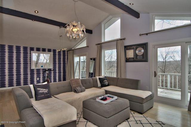 108 Sterling Cir, Bushkill, PA 18324 (MLS #PM-66111) :: Keller Williams Real Estate