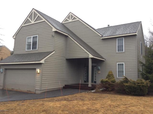 151 Skytop Rd, Long Pond, PA 18334 (MLS #PM-66118) :: RE/MAX Results
