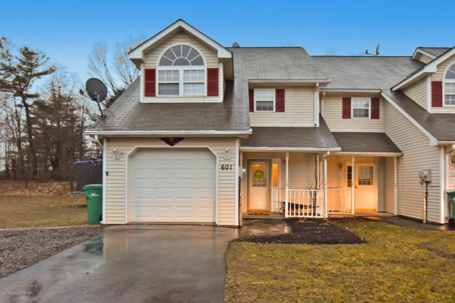 601 Country Acres Ct, Effort, PA 18330 (MLS #PM-66127) :: RE/MAX Results
