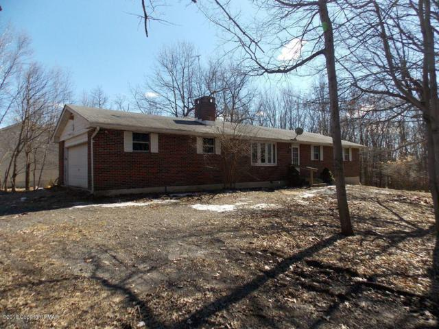 30 Highpoint Dr, Albrightsville, PA 18210 (MLS #PM-66189) :: RE/MAX Results