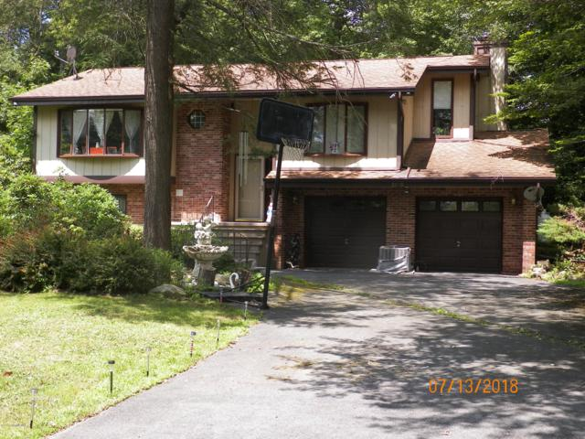 2192 Pine Valley Dr, Tobyhanna, PA 18466 (MLS #PM-66199) :: RE/MAX Results