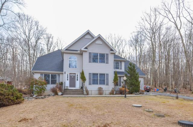 298 Schoolhouse Rd, East Stroudsburg, PA 18302 (MLS #PM-66207) :: RE/MAX of the Poconos