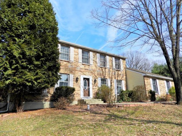 36 Frutchey Ct, Mount Bethel, PA 18343 (MLS #PM-66268) :: Keller Williams Real Estate