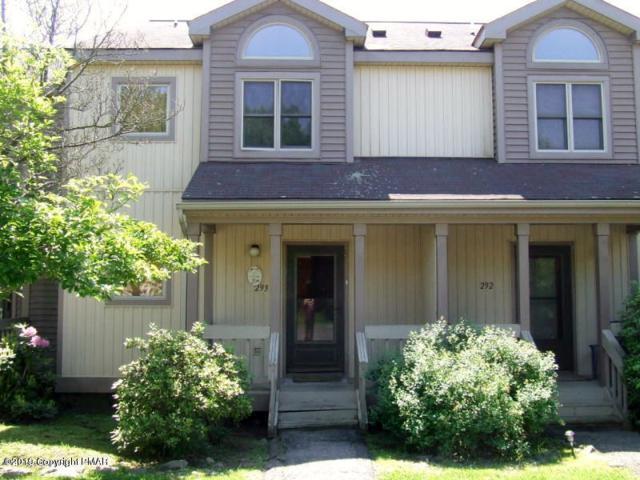 293 Northslope Ii Rd, East Stroudsburg, PA 18302 (MLS #PM-66295) :: Keller Williams Real Estate
