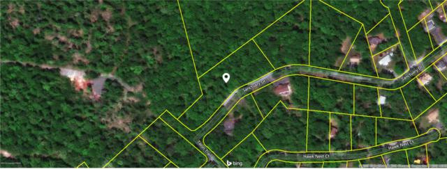 Lot 5 Overlook Dr, East Stroudsburg, PA 18302 (MLS #PM-66318) :: Keller Williams Real Estate
