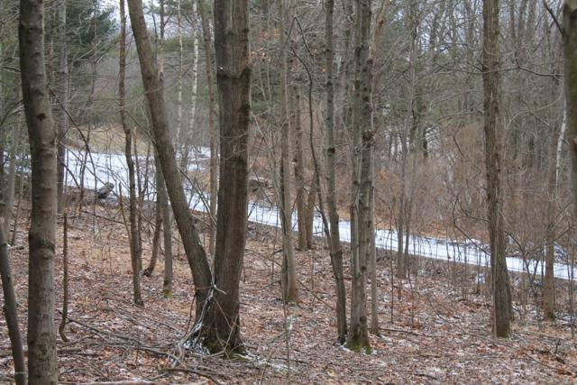 Lot #4 Stony Brook Dr, Stroudsburg, PA 18360 (MLS #PM-66351) :: RE/MAX of the Poconos