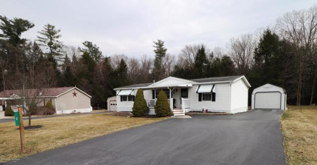 2 Sam Brooke Cir, Lehighton, PA 18235 (MLS #PM-66361) :: RE/MAX of the Poconos