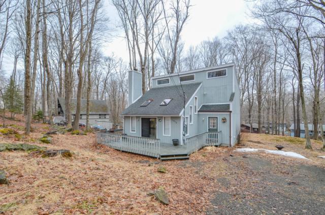1479 Lake Ln, Pocono Lake, PA 18347 (MLS #PM-66370) :: Keller Williams Real Estate